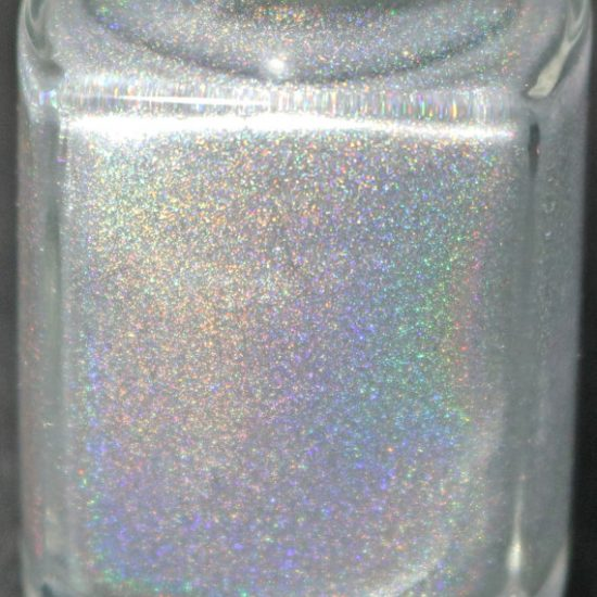 Chase the Rainbow | Aspire Cosmetics & Nail Lacquer